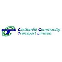 Castlemilk Community Transport