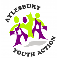 Aylesbury Youth Action