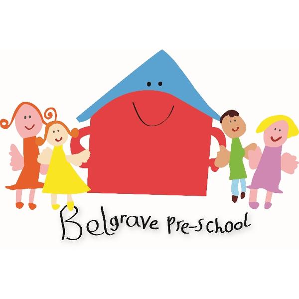 Belgrave Pre-School - Chester
