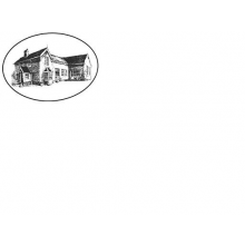 Bayton CE Primary School - Kidderminster