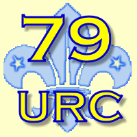 79th URC Scout Group