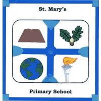 St Mary's Primary School Dechomet