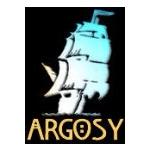 Argosy Musical Theatre Company