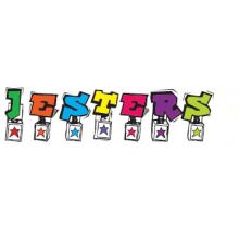 Jesters Kids Club