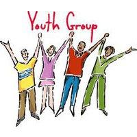 Crosby Catholic Youth Group