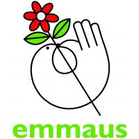 Emmaus Sheffield