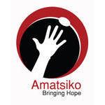 Amatsiko