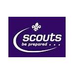 46th Bradford North Cub Scouts