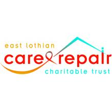 East Lothian Care & Repair Charitable Trust