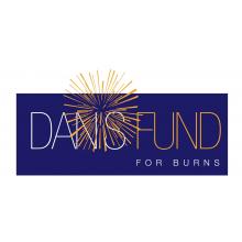 Dans Fund For Burns