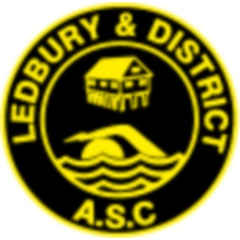 Ledbury & District Amateur Swimming Club