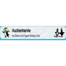 Auchenharvie Ice Dance and Figure Skating Club