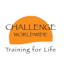 Challenge Worldwide - Holly Soole