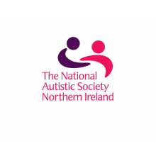 The National Autistic Society Northern Ireland