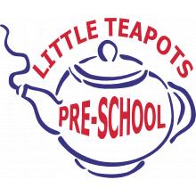 Little Teapots Pre-School - Bury St Edmunds