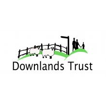 Downlands Trust
