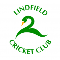 Lindfield Cricket Club