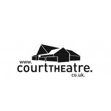 Court Theatre Ltd
