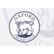 Oxford Cricket Club