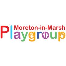 Moreton Playgroup - Moreton-in-Marsh