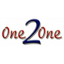 WEFC One2One Community Magazine