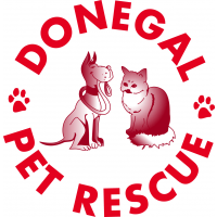 Donegal Pet Rescue (DPR) Animal Welfare