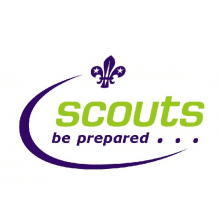 4th Camberley Scouts