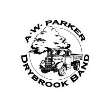 A W Parker (Drybrook) Band