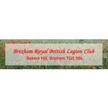 Brixham Royal British Legion Club