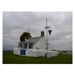 National Coastwatch Institution - Polruan Station