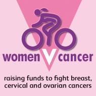 Women v Cancer - Mc Evoy