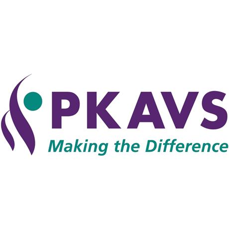 Perth & Kinross Association of Voluntary Service - PKAVS