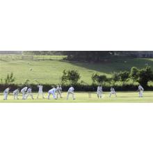 Warton Cricket Club