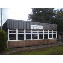 Craven Arms Bowling Club