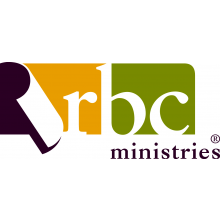 Radio Bible Class (Europe) Trust