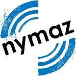 NYMAZ