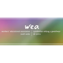WEA - Workers' Educational Association - South Wales