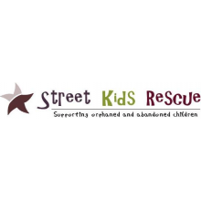 Street Kids Rescue