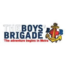 1st Moira Boys Brigade