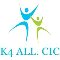 K4 ALL CIC