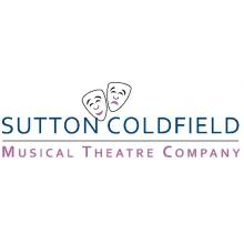 Sutton Coldfield Musical Theatre Company