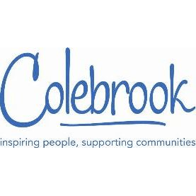 Colebrook Housing Society