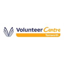 Volunteer Centre Tamworth
