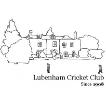 Lubenham Cricket Club