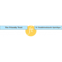 The Friendly Trust