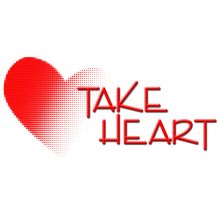 Take Heart for the Nations