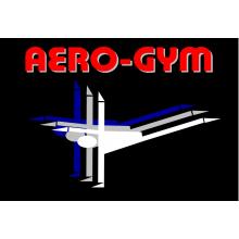 Aero-Gym