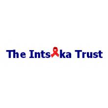 The Intsika Trust