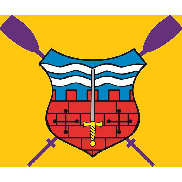 Minerva Bath Rowing Club