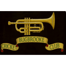 Bugbrooke Cricket Club